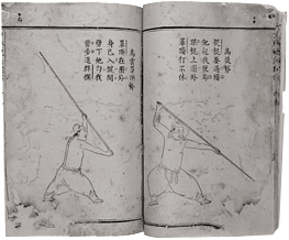 book--cheng-zong-you